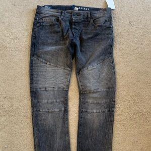 BRAND NEW H&M Men's Pants!!